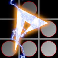 Logo Penaz's Area